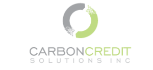 https://carboncreditsolutions.ca/